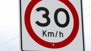 Phase 2 Expansion of 30km/hr Slow Zones in Dublin City Creating Calmer and Safer Communities